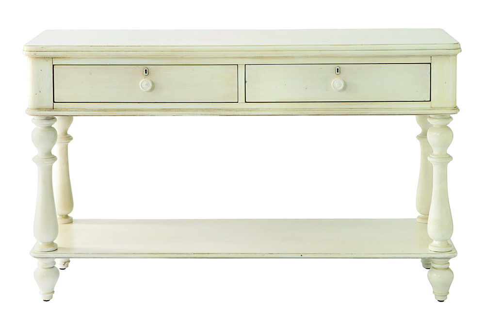 Newport Console Table Hampton House