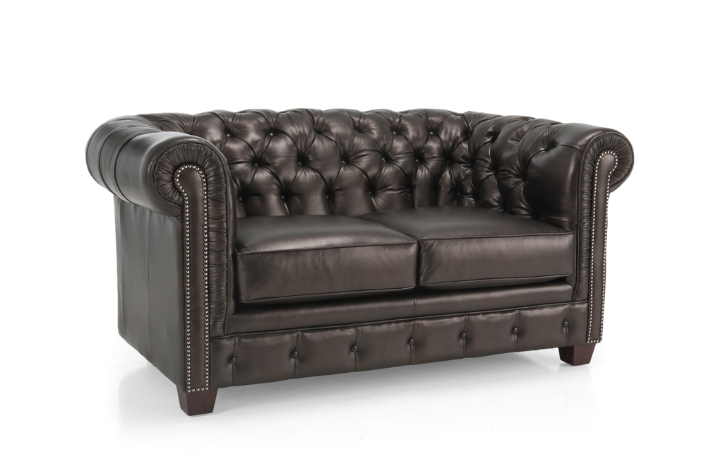 Lancaster Loveseat Hampton House