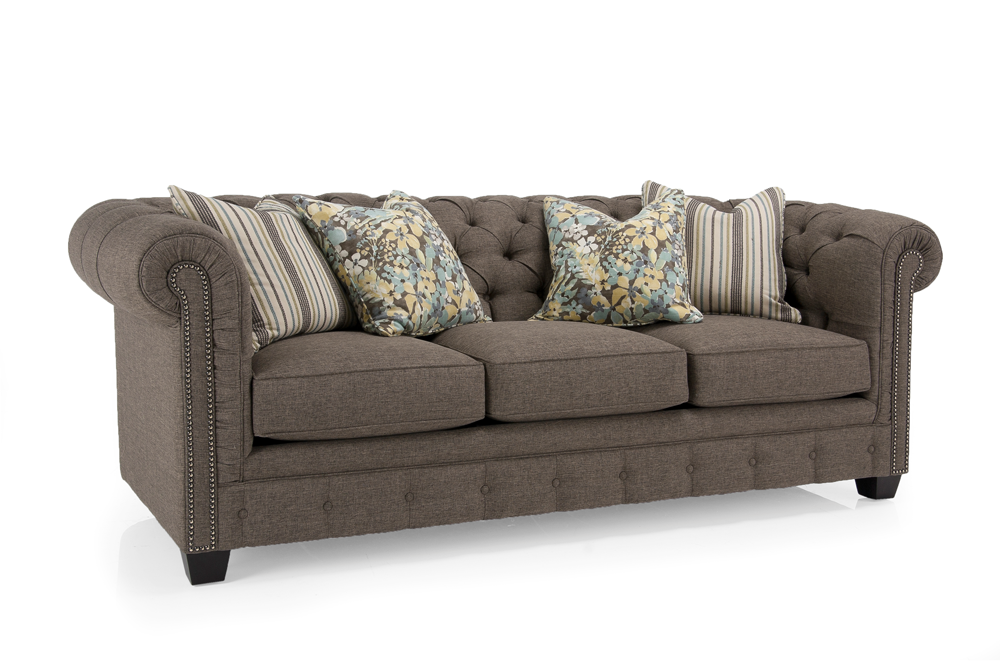 Chloe Sofa Hampton House